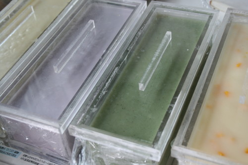 石鹸作り_f0015215_21373283.jpg