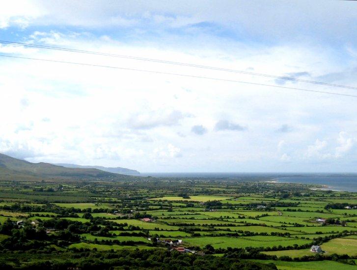 アイルランド編(43):ディングル半島(08.8)_c0051620_612799.jpg