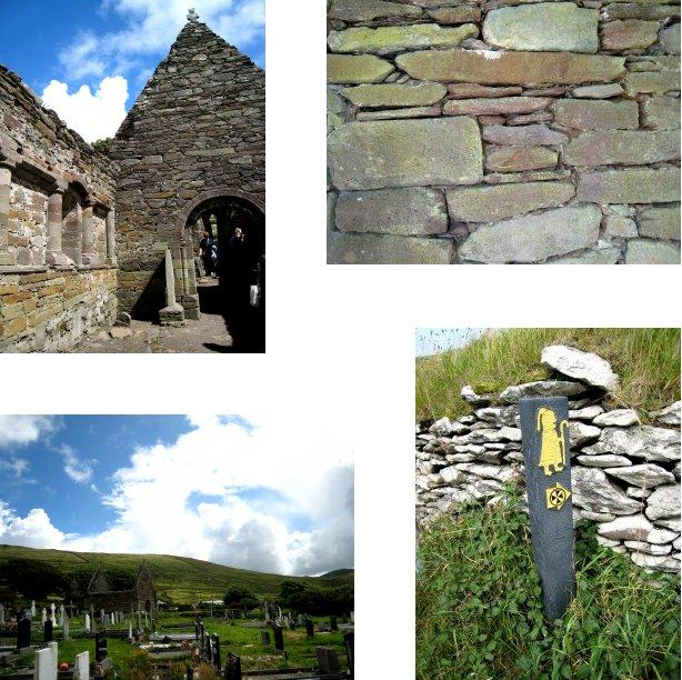 アイルランド編(43):ディングル半島(08.8)_c0051620_681911.jpg