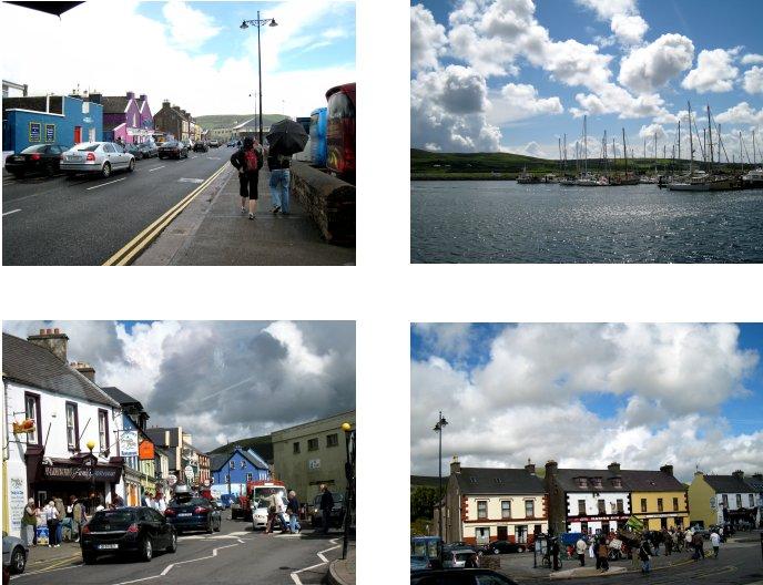 アイルランド編(43):ディングル半島(08.8)_c0051620_691337.jpg