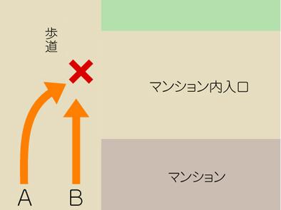b0144023_14351370.jpg