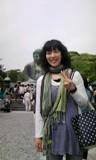 いざ!鎌倉へ!!_d0088240_18484337.jpg