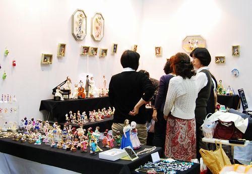 日本ホビーショーの様子_e0098241_112591.jpg