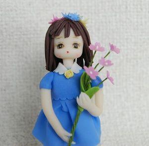 日本ホビーショーの様子_e0098241_11552563.jpg
