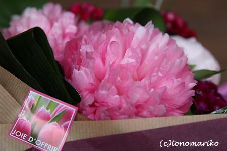 小さなスーパーのお花屋さん_c0024345_19231813.jpg
