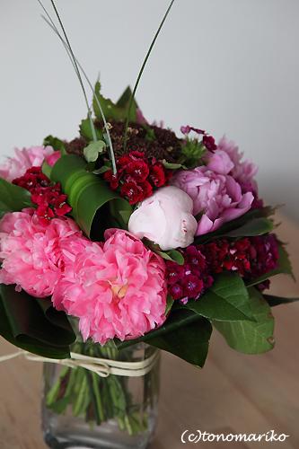 小さなスーパーのお花屋さん_c0024345_19241273.jpg