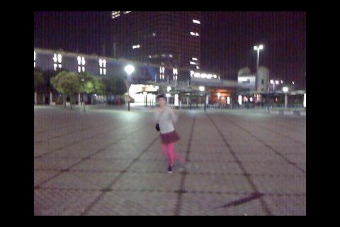 千葉、BAYFM生出演直前です。_f0197258_4165621.jpg