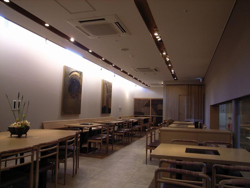 【京都】はしたて_d0068879_0102991.jpg