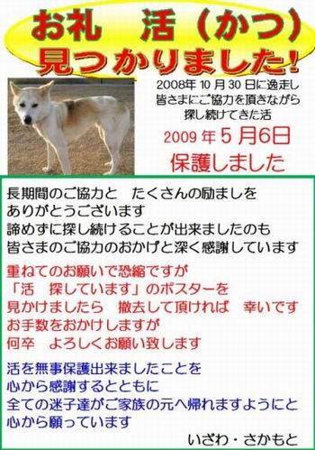 b0140680_1385573.jpg