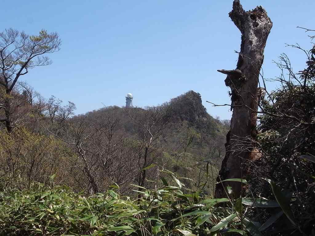 4月19日、福岡県釈迦岳-写真編-_f0138096_10411973.jpg