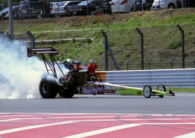 2009 Berc Drag Racing Championship_f0123099_23365328.jpg