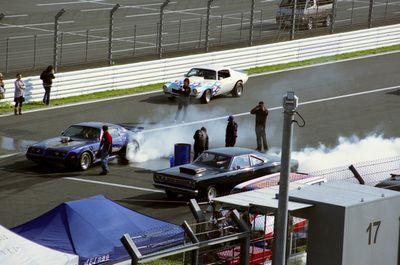 2009 Berc Drag Racing Championship_f0123099_2339227.jpg