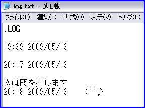 d0048312_20345044.jpg