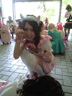名古屋!!_e0168716_18122955.jpg