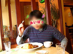 f0130024_2235958.jpg