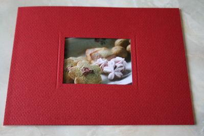 フォトブック あのひとのおいしい焼き菓子_f0082141_21102221.jpg