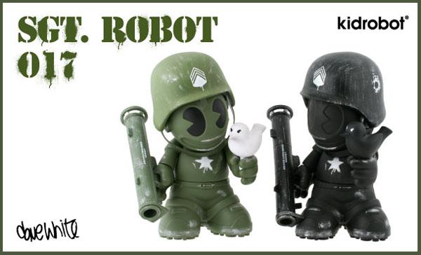6月上旬のkidrobot。_a0077842_22174692.jpg