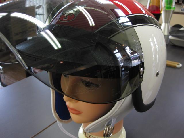 ヘルメット_e0153952_2145642.jpg