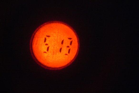200Yenライターの時計_e0024555_1920959.jpg