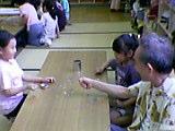 パンダのAfter School_b0096957_22433759.jpg