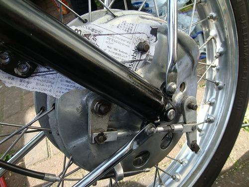 What a brit bike!_f0164058_4474287.jpg