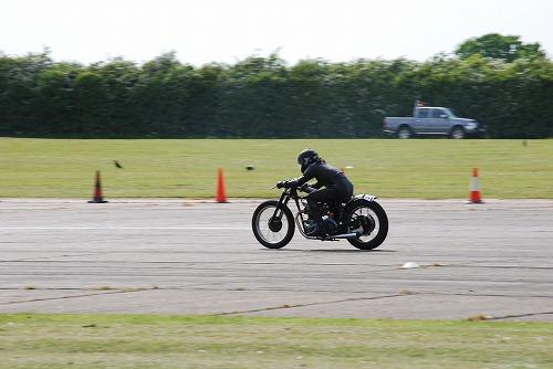 Sprint and Clubman Racer_f0164058_56181.jpg