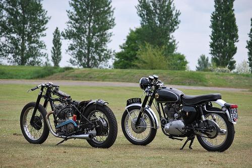Sprint and Clubman Racer_f0164058_57243.jpg