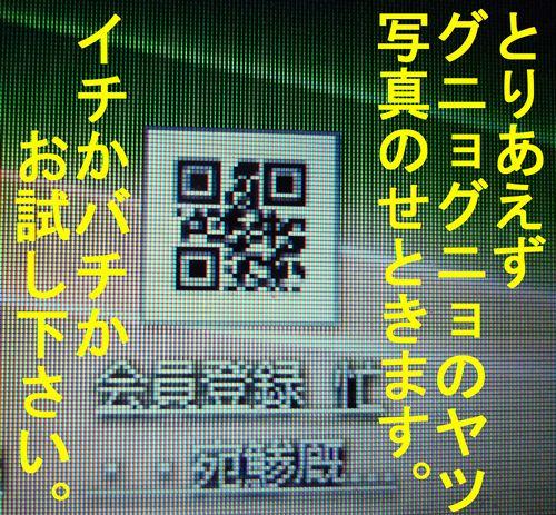 c0175759_17503754.jpg