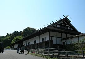 掛川花鳥園 その一_f0139963_642478.jpg