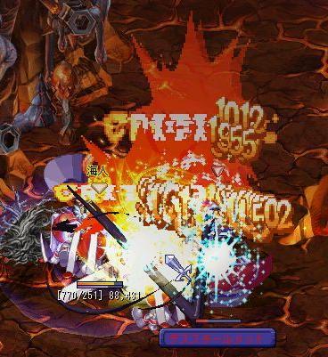 b0141167_20105110.jpg