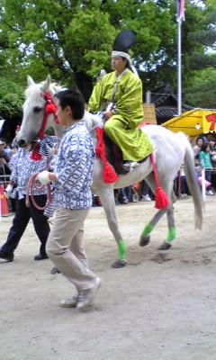 5月15日は葵祭の日_f0198285_23143183.jpg