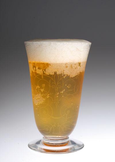Beer in Michelangelo_c0108595_9513083.jpg
