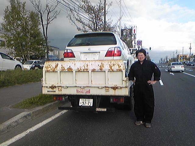 店長のニコニコブログ!納車準備が混んできましたー(っ・ω・)っ_b0127002_204287.jpg