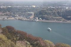 春の浜名湖_a0077804_1541696.jpg