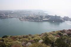 春の浜名湖_a0077804_15462971.jpg