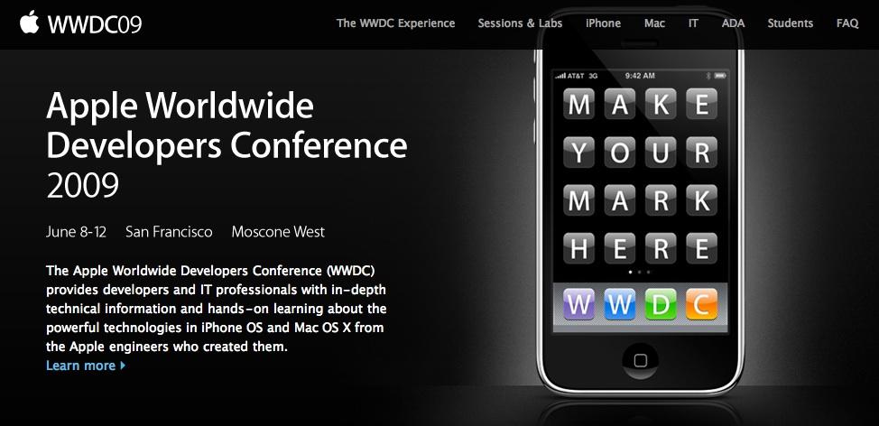 WWDC2009_f0138807_9154068.jpg