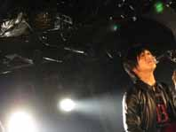 TIMESLIP-RENDEZVOUS @ 大阪・福島2nd LINE 09.05.11_d0131511_1754381.jpg