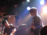 TIMESLIP-RENDEZVOUS @ 大阪・福島2nd LINE 09.05.11_d0131511_17544876.jpg