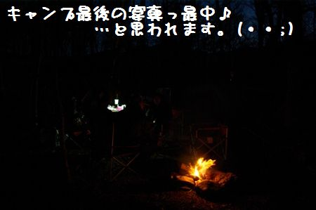 c0116534_15899.jpg