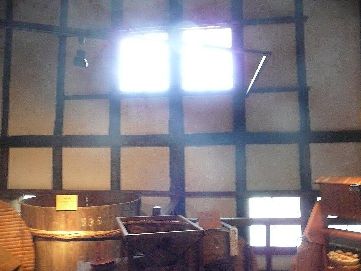 半田市の国盛「酒の文化館」_c0112559_10502089.jpg