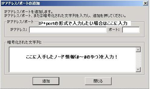 c0082962_22553530.jpg