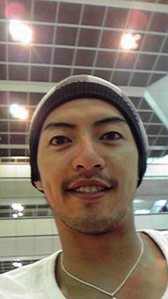 羽田空港♪_d0118072_951546.jpg