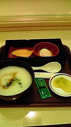 羽田空港♪_d0118072_951687.jpg
