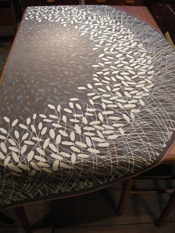 Tablecloth (DENMARK)_c0139773_19284299.jpg