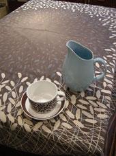 Tablecloth (DENMARK)_c0139773_19293044.jpg