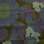 Tablecloth (DENMARK)_c0139773_19592117.jpg