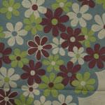 Tablecloth (DENMARK)_c0139773_19594031.jpg