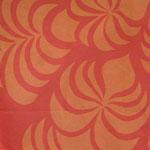 Tablecloth (DENMARK)_c0139773_200668.jpg