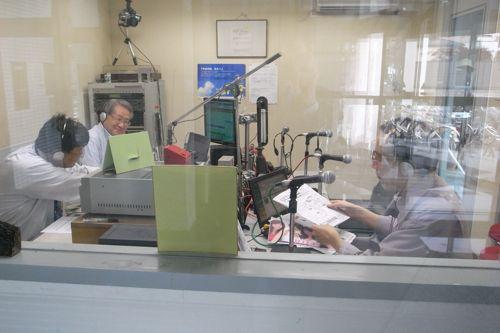 世之介さんのラジオに出演しました!_b0008475_22564479.jpg