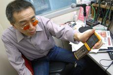世之介さんのラジオに出演しました!_b0008475_2315599.jpg